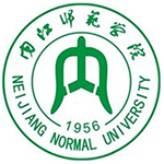 2021年内江师范学院自考招生简章(专业、学费)