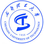 2021年成都理工大学自考招生简章(专业、学费)